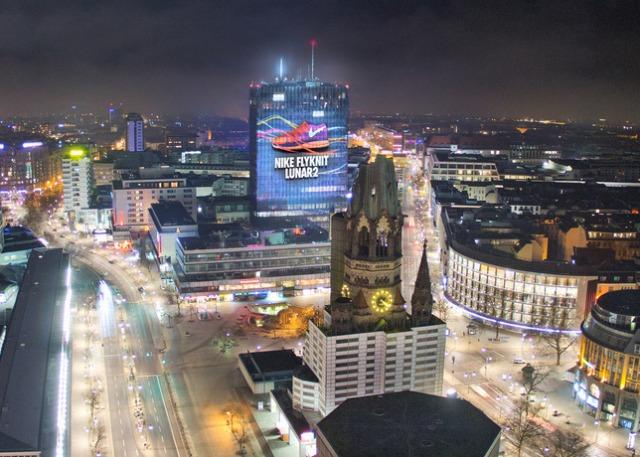 FLYKNIT_LUNAR_2_BERLIN_27420