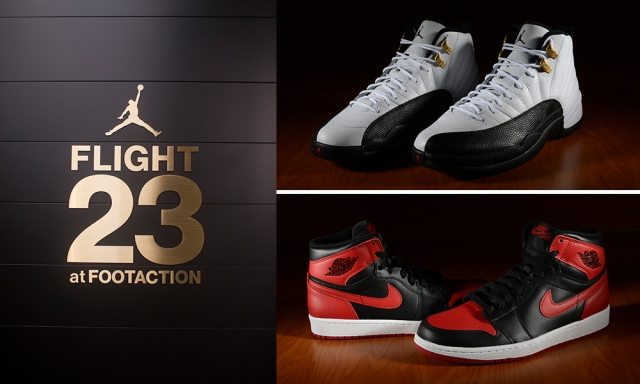 full_width_Flight-23-at-Footaction-Feb-15-Release