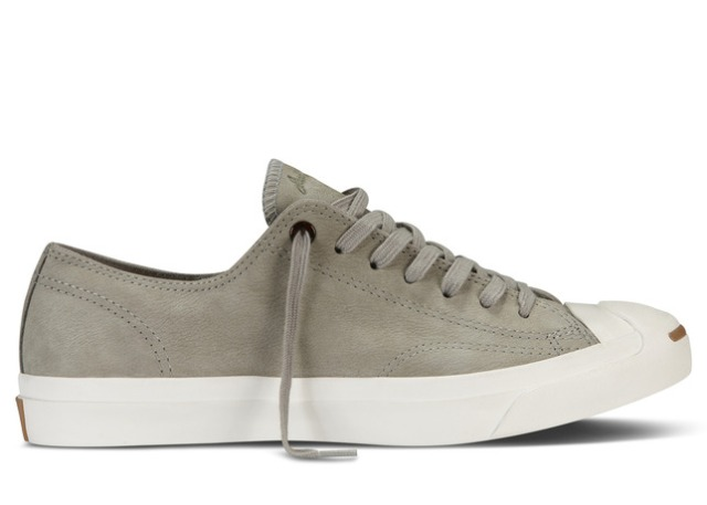 Jack_Purcell_Jack_Old_Silver_27262