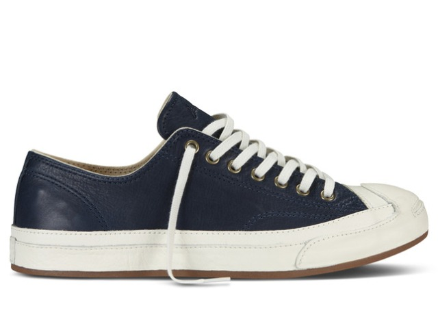 Jack_Purcell_Post_Applied_Navy_27264