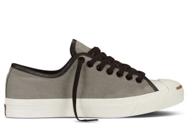 Jack_Purcell_Tortoise_Jack_Old_Silver_27263