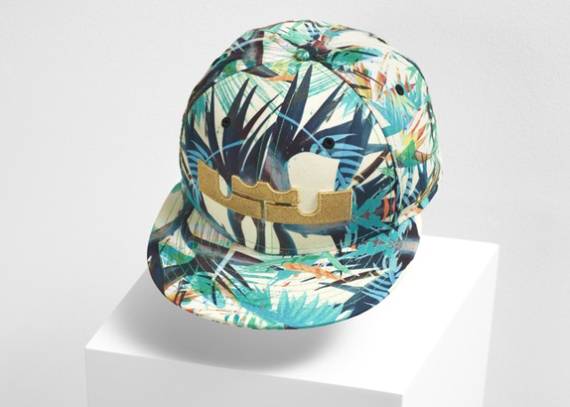 LBJX_Finals_Pack_PALM_HAT_original_27282