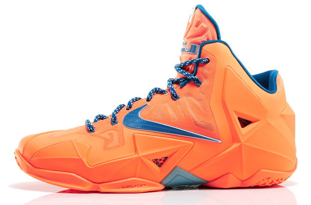 LeBron11_Miami_vs_Akron_profile_13495_FB