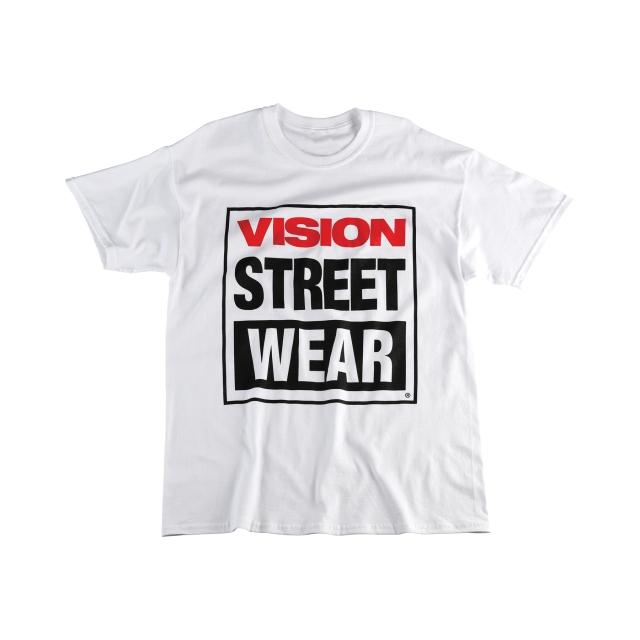 110713VisionStreetWearProductPhotoMP0034