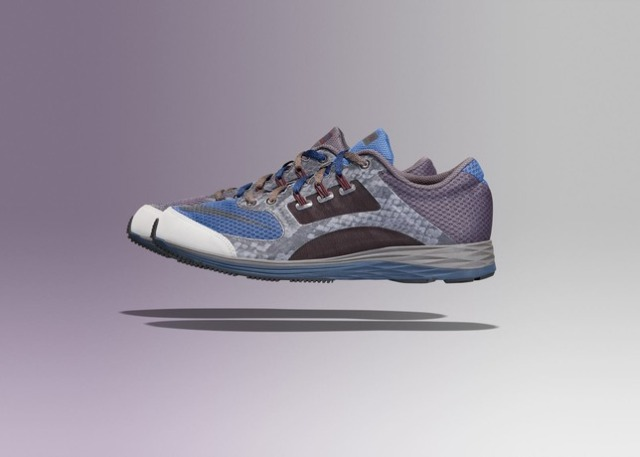 Mens_LunarSpeedAxl_NightStadiumCourtBlue_Profile_Hi_27474