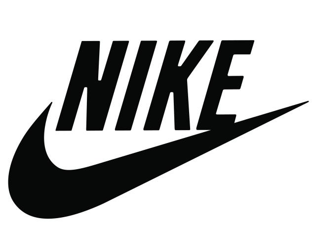 Nike-Inc_-logo