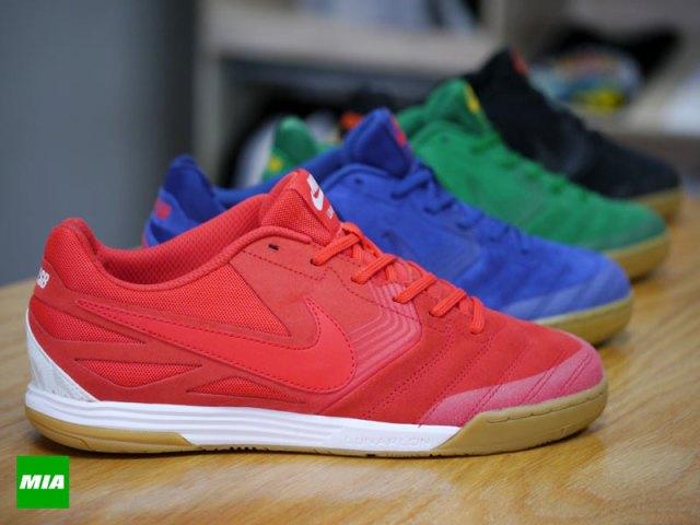 Nike-SB-Lunar-Gato-World-Cup-Pack-0156