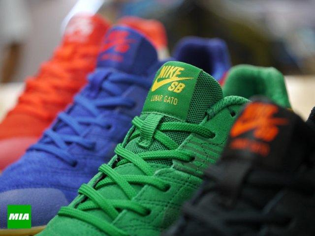 Nike-SB-Lunar-Gato-World-Cup-Pack-0257