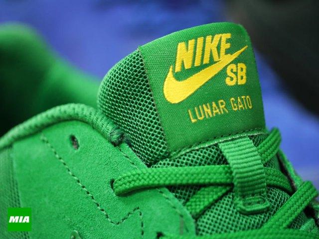 Nike-SB-Lunar-Gato-World-Cup-Pack-0500