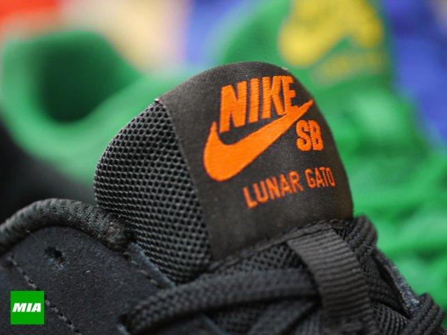 Nike-SB-Lunar-Gato-World-Cup-Pack-0517