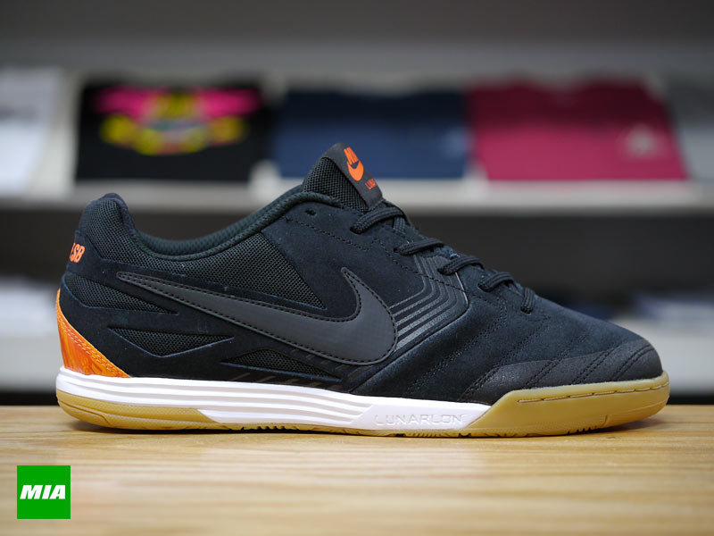 newest 96580 3524f ... where to buy nike sb lunar gato world cup pack 0736 0778d 2e81f