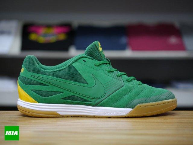 Nike-SB-Lunar-Gato-World-Cup-Pack-0754