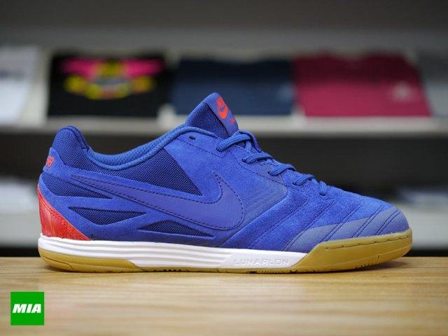 Nike-SB-Lunar-Gato-World-Cup-Pack-0809