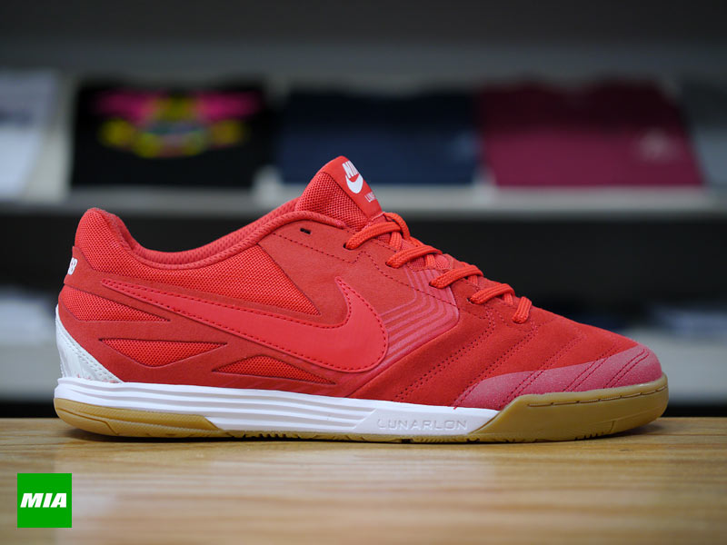 size 40 c4090 1be8c ... Nike-SB-Lunar-Gato-World-Cup-Pack-0832 .