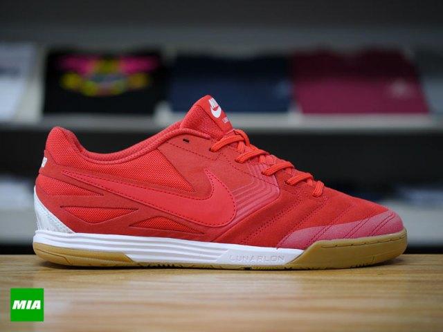 Nike-SB-Lunar-Gato-World-Cup-Pack-0832