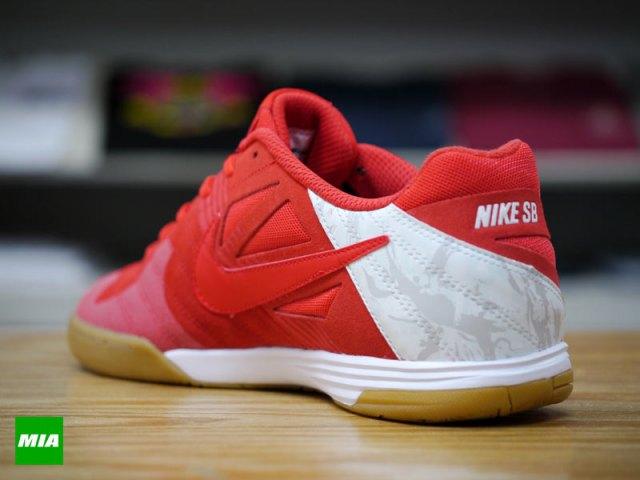 Nike-SB-Lunar-Gato-World-Cup-Pack-0920