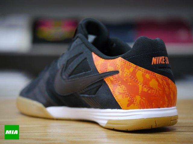 Nike-SB-Lunar-Gato-World-Cup-Pack-1018