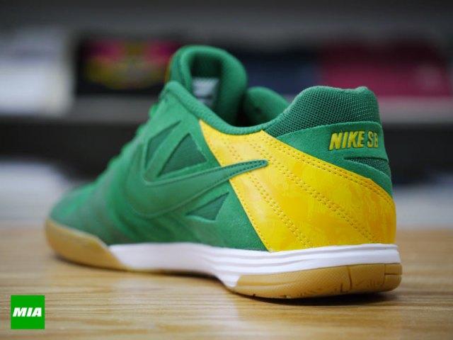 Nike-SB-Lunar-Gato-World-Cup-Pack-1040