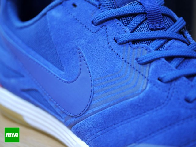 Nike-SB-Lunar-Gato-World-Cup-Pack-1231
