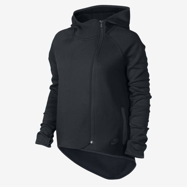 Nike-Tech-Fleece-Cape-Womens-Hoodie-655765_010_A