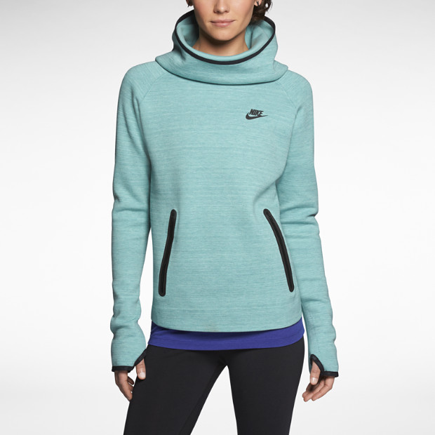 nike hoodies for women fleece pajamas | Dovalina Builders