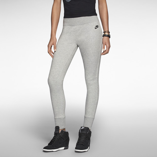 Nike-Tech-Fleece-Womens-Pants-555417_063_A_PREM