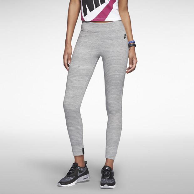 Nike-Tech-Fleece-Womens-Pants-596214_063_A_PREM
