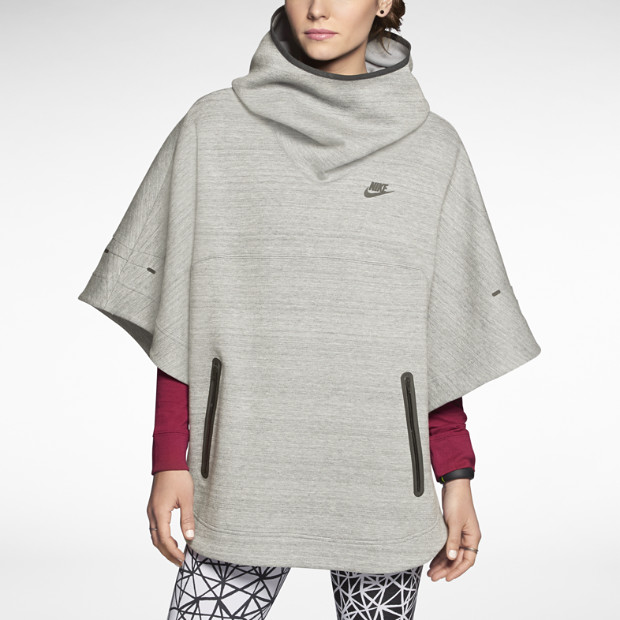Nike-Tech-Fleece-Womens-Poncho-605377_063_A_PREM