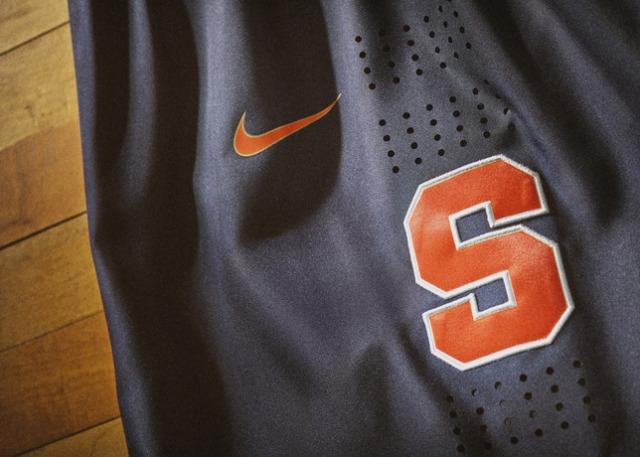 Nike_2014_NCAA_Bball_Kits_CUSEblu_DET_2_V_27467