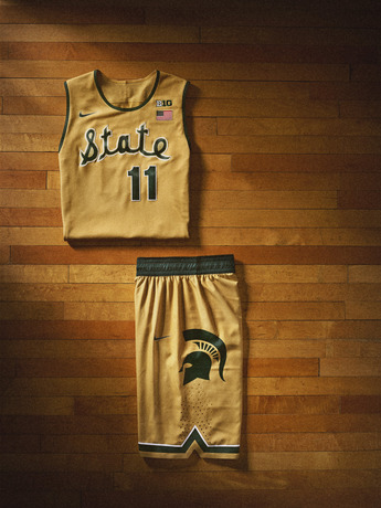 Nike_2014_NCAA_Bball_Kits_MICHgold_MAIN_V_27107