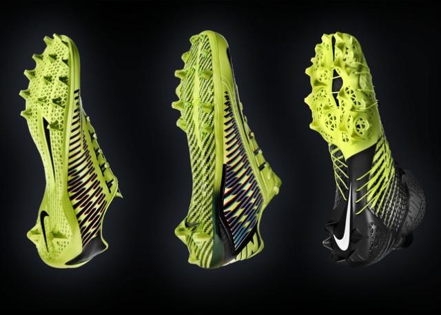 Nike_HyperAgility_0001_SD_EM3_black_4k_27576