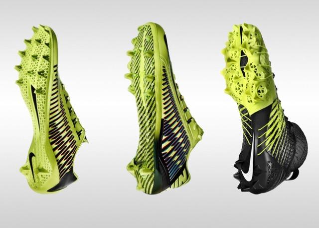 Nike_HyperAgility_0001_SD_EM3_white_4k_27597