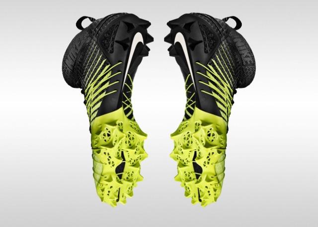 Nike_HyperAgility_0002_EM3_RDR_EM_white_4k_27585
