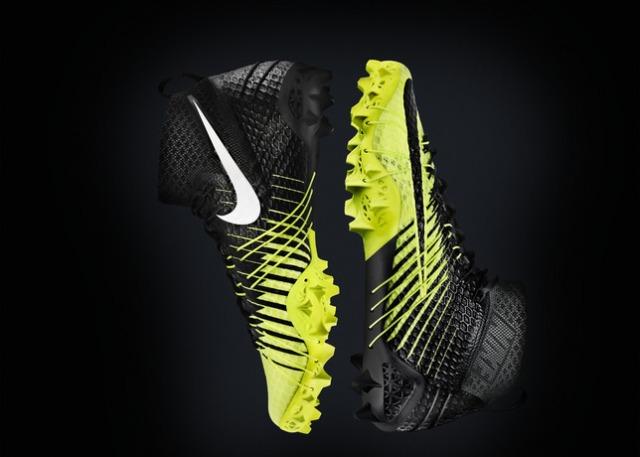 Nike_HyperAgility_0003_27603