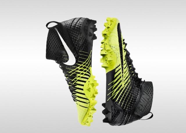 Nike_HyperAgility_0003_RDR_EM3-2_white_4k_27600