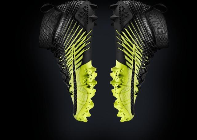 Nike_HyperAgility_0004_RDR_EM3-1_black_4k_27598