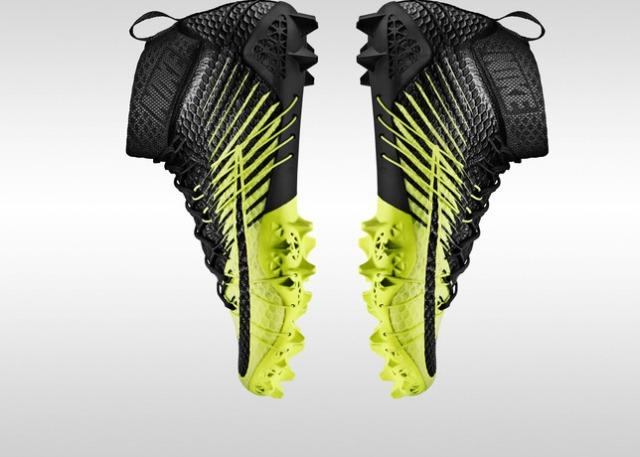 Nike_HyperAgility_0004_RDR_EM3-1_white_4k_27581