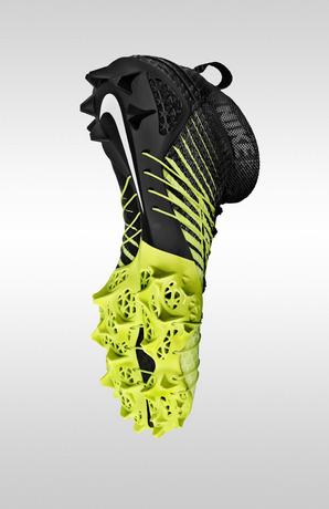 Nike_HyperAgility_0005_JM2_EM2_SD_EM-1_white_4k_27587