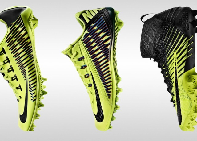 Nike_HyperAgility_0006_RDR_EM3_white_4k_27579