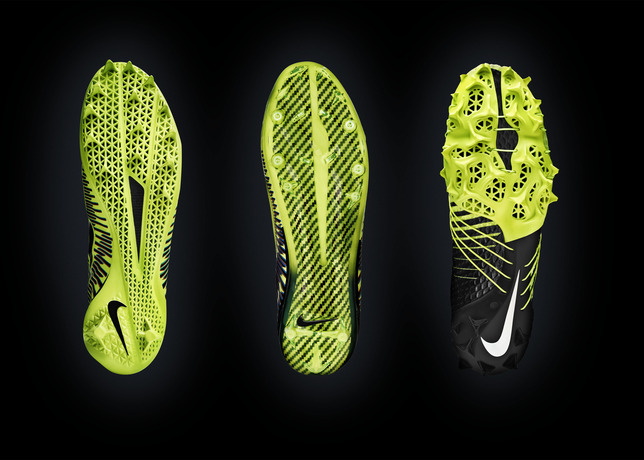 ... Nike_HyperAgility_0009_SD_EM2_SD_EM-2_black_4k_27577  Nike_HyperAgility_0006_RDR_EM3_white_4k_27579  Nike_HyperAgility_0006_RDR_EM3_black_4k_27593 ...
