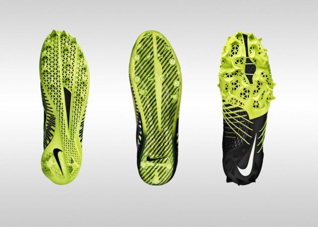 Nike_HyperAgility_0009_SD_EM2_SD_EM-2_white_4k_27578