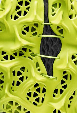 Nike_HyperAgility_0013_rgb_crop3_27595