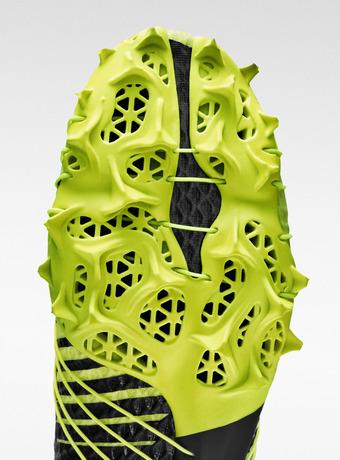 Nike_HyperAgility_0013_rgb_white_crop2_27602