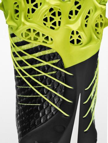 Nike_HyperAgility_0013_rgb_white_crop_27590