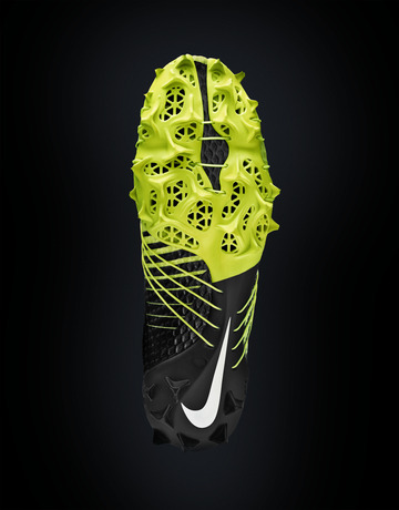 Nike_HyperAgility_0013_SD_EM2_RDR_EM-1_black_4k_27599