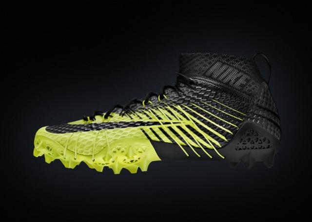 Nike_HyperAgility_0016_JM2_EM4-1_black_4k_27582
