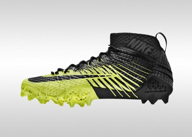 Nike_HyperAgility_0016_JM2_EM4_white_4k_27594