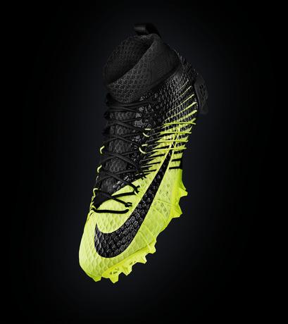 Nike_HyperAgility_0020_B_EM3-1_black_4k_27586