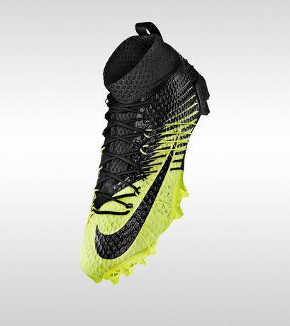 Nike_HyperAgility_0020_B_EM3-1_white_4k_27584