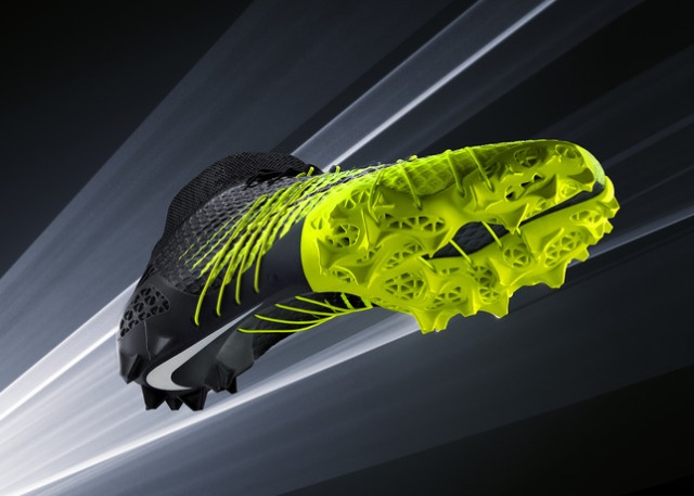 Nike_HyperAgility_Godlewski__lowres_FINAL_27574